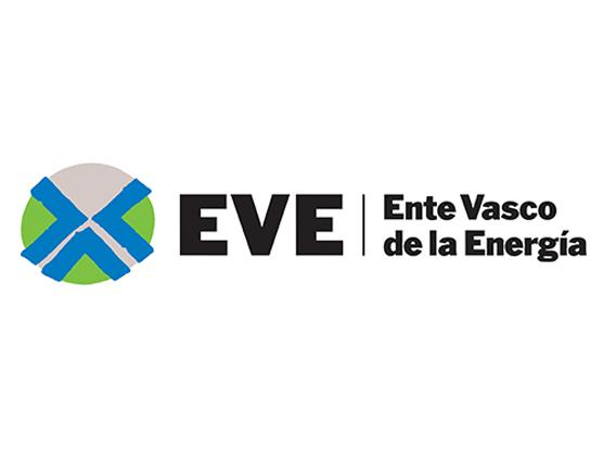 Ayudas a la rehabilitación País Vasco – I
