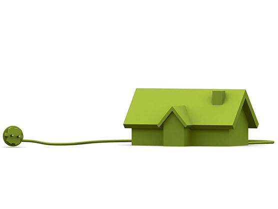 Mi casa no está aislada: ¿Y ahora qué? (II)