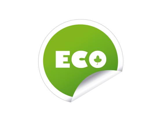 ¿Qué son las eco-etiquetas y cuáles son sus funciones?