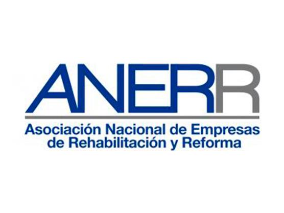 Knauf Insulation y ANERR desarrollan el PREI