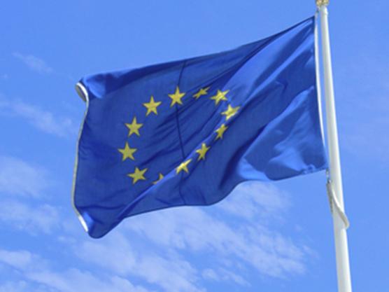 ¡Ya está aquí la Directiva 2012/27/UE!