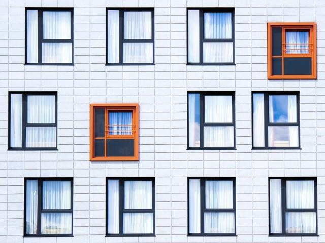 El Análisis de Ciclo de Vida en la edificación sostenible (parte I)