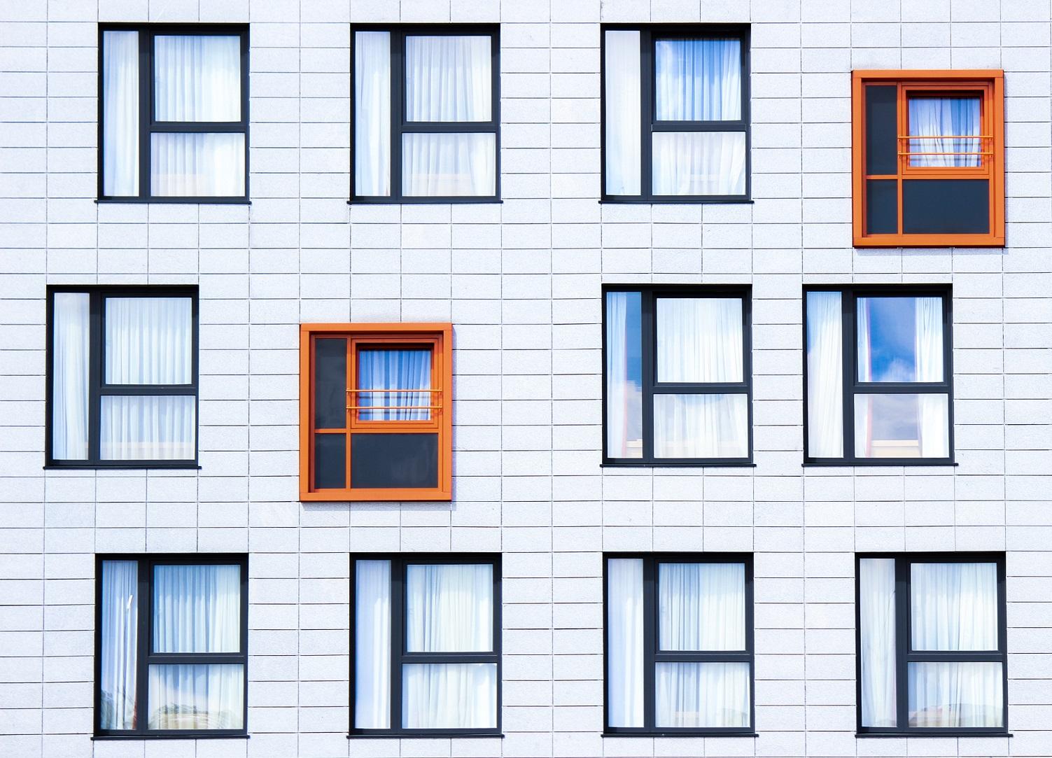 El Análisis de Ciclo de Vida en la edificación sostenible (parte I) - Knauf Insulation