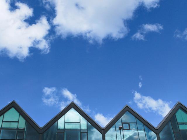 El Análisis de Ciclo de Vida en la edificación sostenible (parte II)