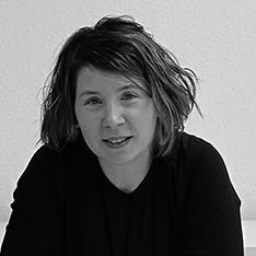 Agnieszka Stepien