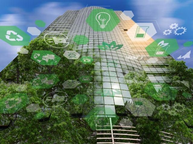 Como pode a construção em LSF ser um motor para a sustentabilidade?