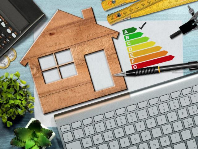 As novas exigências da Certificação Energética