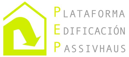 Plataforma Passiv