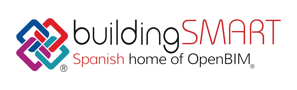 Logo_Building Smart