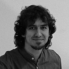 Lorenzo Barno