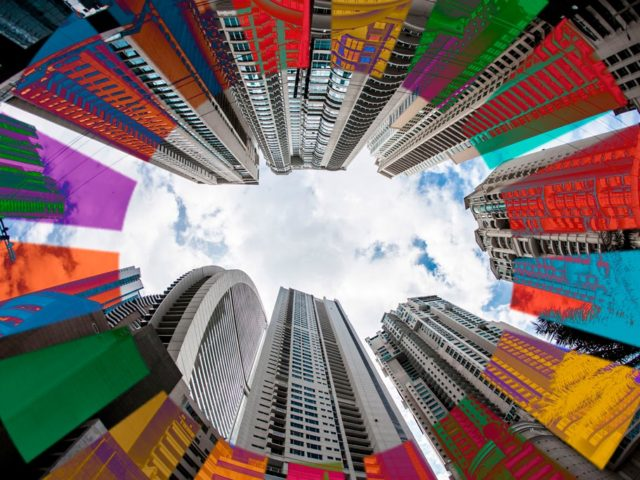 Los Objetivos de Desarrollo Sostenible (ODS) en el sector de la construcción