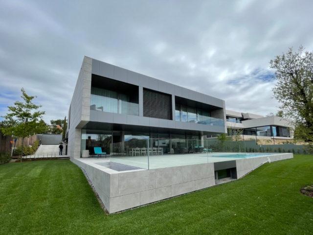 Entrevista a Javier de Antón, fundador de CSO Arquitectura
