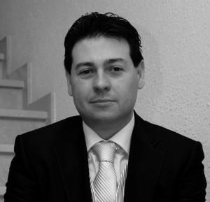 Sergio Muñoz_BIM
