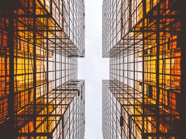 Un nuevo Código Técnico de Edificación para una edificación más sostenible
