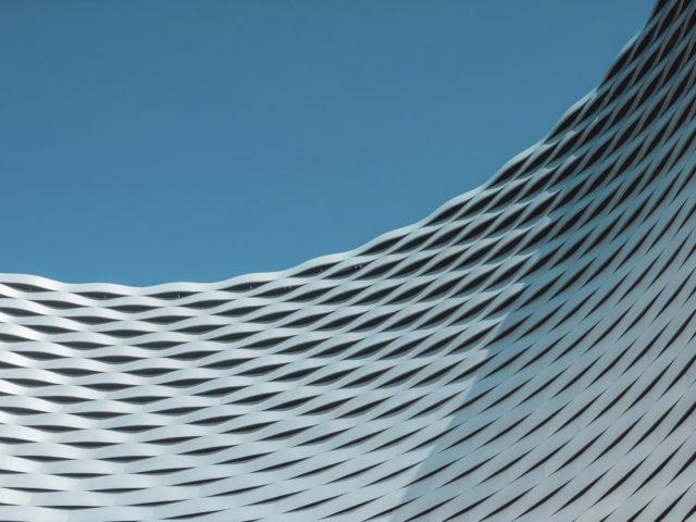 O que espera a Europa dos Arquitectos?
