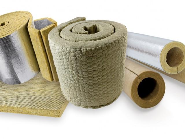 Preparados para el nuevo reglamento de productos para la construcción
