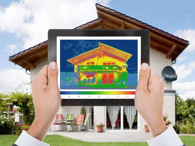 La casa del Futuro según especialistas en el sector de la construcción