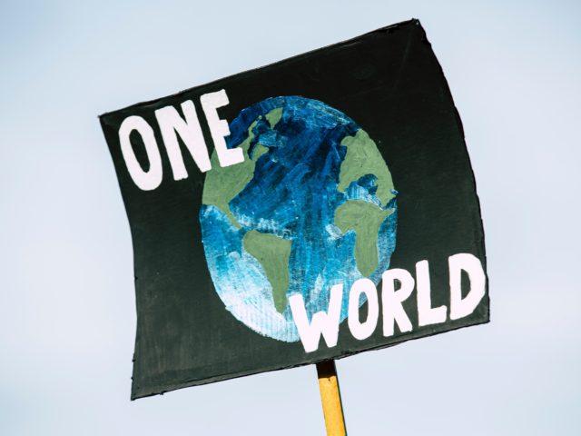 Crisis Climática y Covid 19