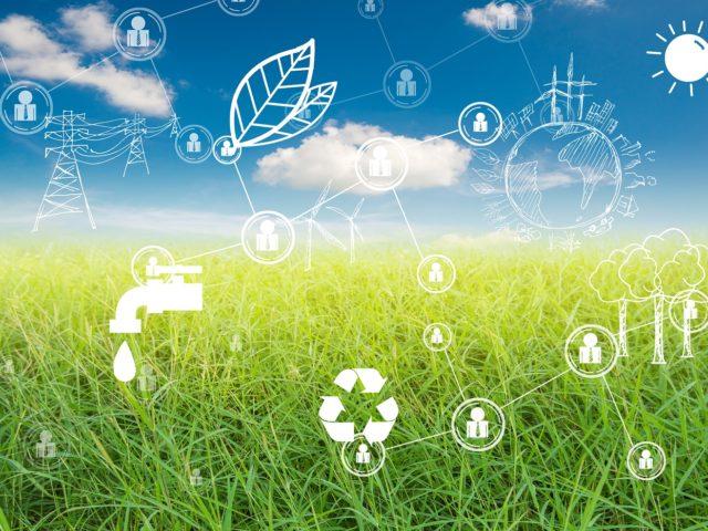 Hablamos de sostenibilidad, pero ¿ la conocemos ?
